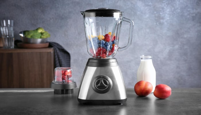 best blenders for milk shakes-min