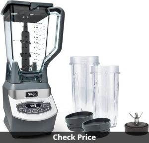 best blenders for vegans