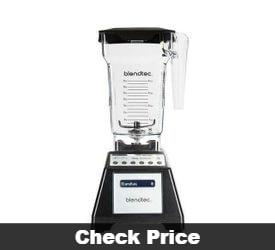 Best Blender for Hot Liquids and Soups