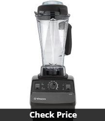 Kitchenaid Blender vs Vitamix